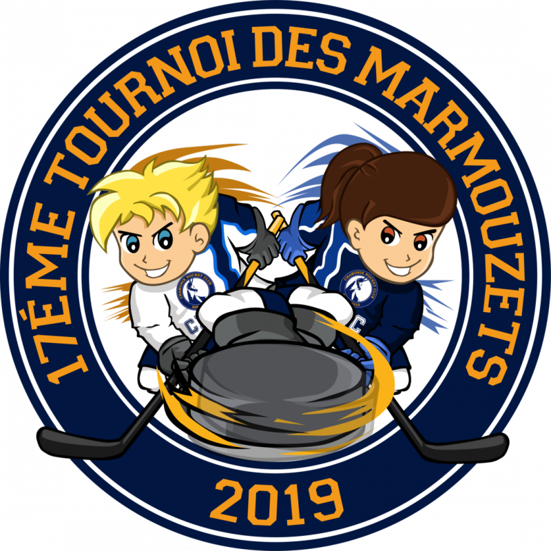 MARMOUZETS 2019 RESULTATS EN DIRECT!
