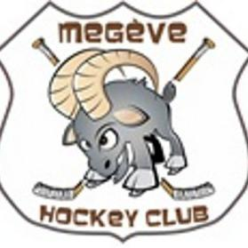 Megeve Hockey