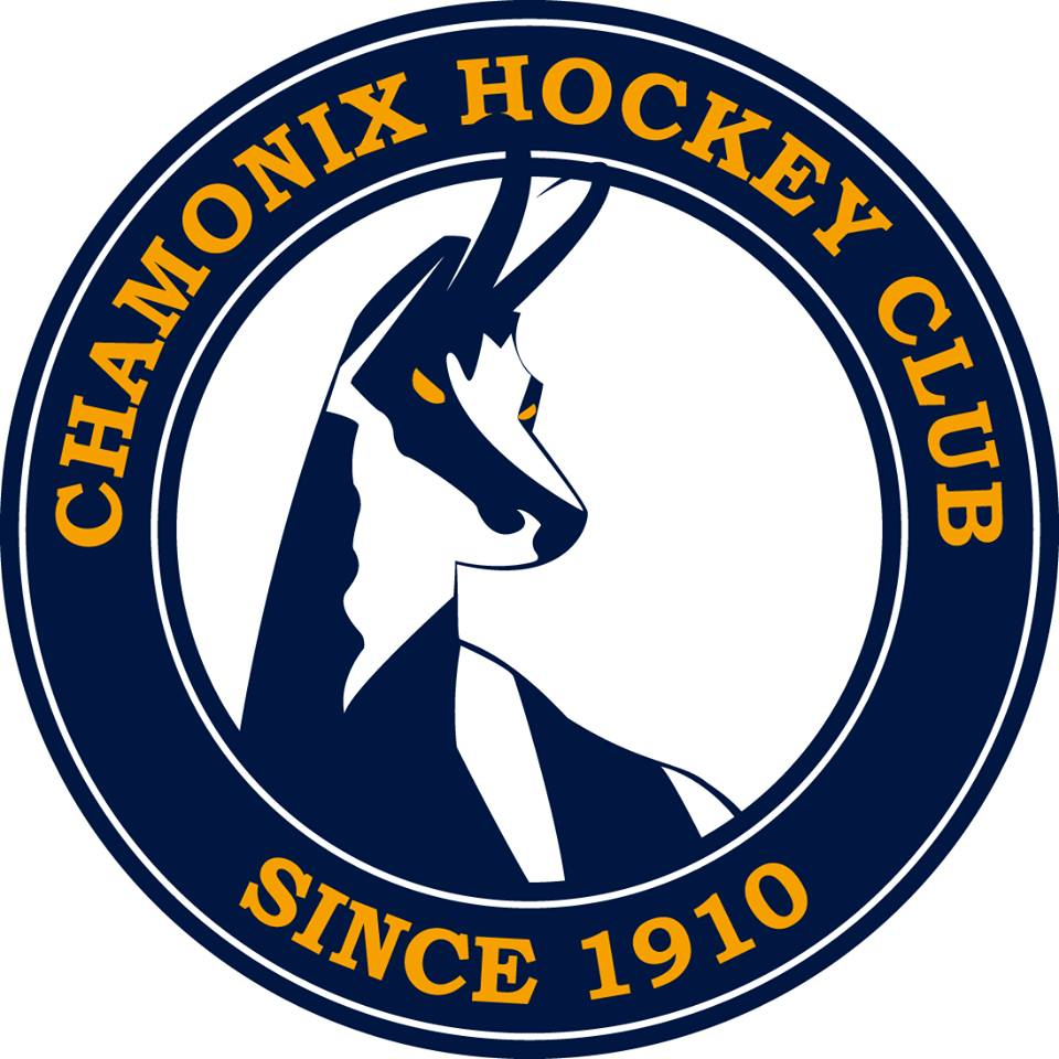 Pas de photo - Chamonix Hockey Club